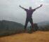 bukit puncak pass